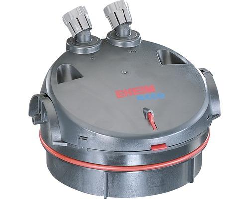 Pumpenkopf EHEIM für Außenfilter 2234 und 2236