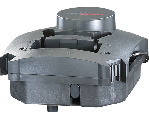 Pumpenkopf EHEIM für Außenfilter 2226/2228 und 2326/2328