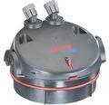 Pumpenkopf EHEIM für Außenfilter 2231/2233 und 2232/22234