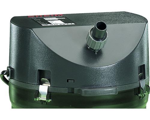 Pumpenkopf EHEIM für Außenfilter 2213 und classic 250