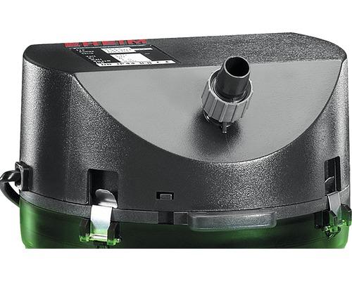 Pumpenkopf EHEIM für Außenfilter 2215 und classic 350