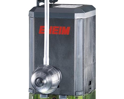 Pumpe EHEIM für Innenfilter 2252
