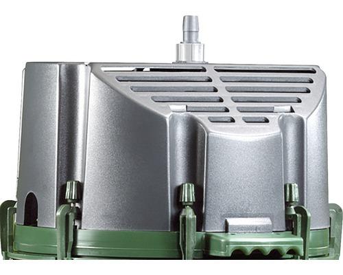 Pumpe EHEIM für Außenfilter 2260