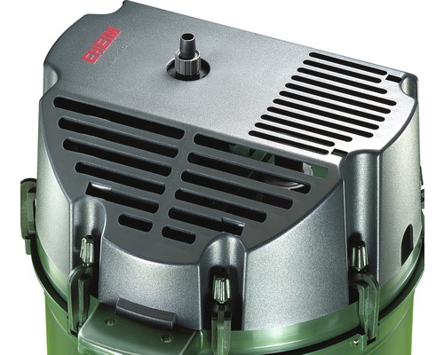 Pumpe EHEIM 1253 für Außenfilter 2250