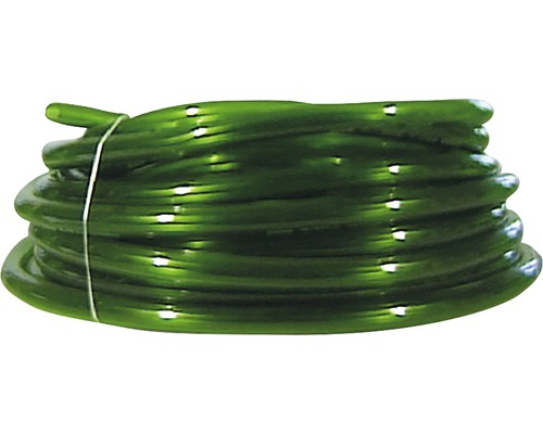 Aquarienschlauch EHEIM Ø 25/34 mm 25 m grün