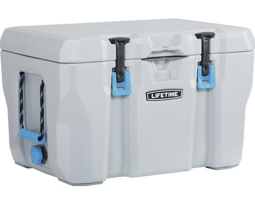 Lifetime Kühlbox und Cooler