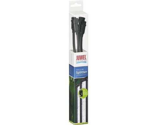 Adapter JUWEL HeliaLux Splitter LED