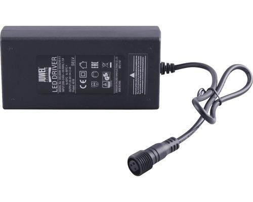 Netzteil JUWEL HeliaLux Spectrum 1200-1500