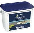 Bostik W 221 2-K Balkonabdichtung 10 kg