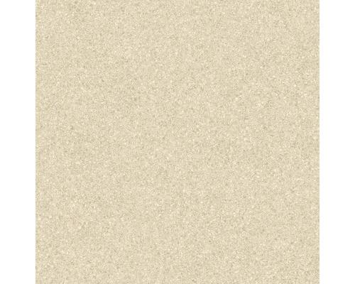 PVC Titan gesprenkelt beige 400 cm breit (Meterware)