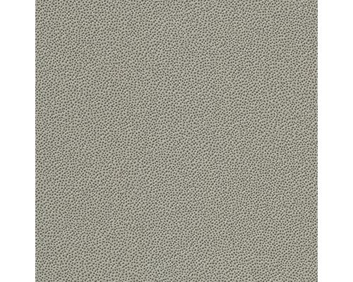 Feinsteinzeug Bodenfliese Nevada grau ungl. 20 x 20 cm R11B 15 mm Stark