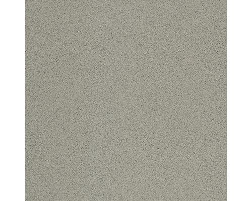 Feinsteinzeug Bodenfliese Nevada grau ungl. 30 x 30 cm R9A 15 mm Stark