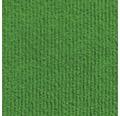 Messeteppichboden Nadelvlies Meli FB25 grün 200 cm breit x 60 m (ganze Rolle)