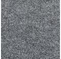 Messeteppichboden Nadelvlies Melinda FB70 grau 200 cm breit x 35 m (ganze Rolle)