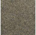 Messeteppichboden Nadelvlies Melinda FB60 beige 200 cm breit x 35 m (ganze Rolle)
