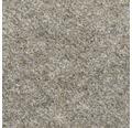 Messeteppichboden Nadelvlies Melinda FB90 hellbeige 200 cm breit x 35 m (ganze Rolle)