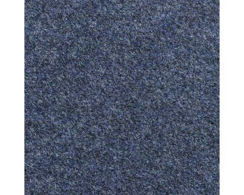Messeteppichboden Nadelvlies Melinda FB39 blau 200 cm breit x 35 m (ganze Rolle)