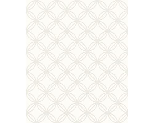 Vliestapete 126020 Wallton Grafik Floral