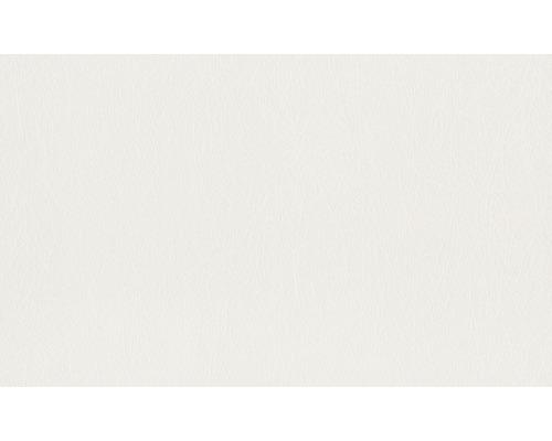 Vliestapete 124514 Wallton Fäden