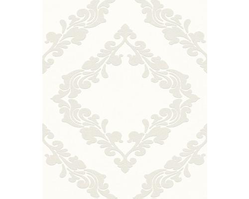 Vliestapete 126907 Wallton Ornament Barock
