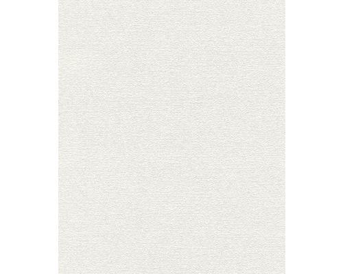 Vliestapete 119404 Wallton Schaumstruktur