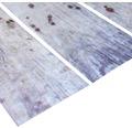 Antirutschsticker mySPOTTI stepon Irgendwo Set mit 4 Streifen à 30 x 10 cm