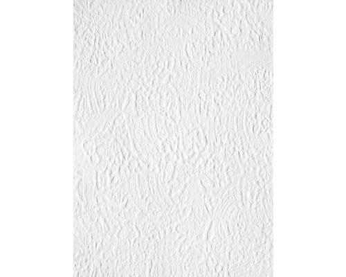 Papiertapete Erfurt Novaboss Nr. 134 weiß