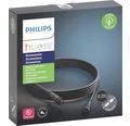 Philips hue Niedervolt Verlängerungskabel IP44 für Hue Calla + Hue Lily Außenleuchten 5 m schwarz