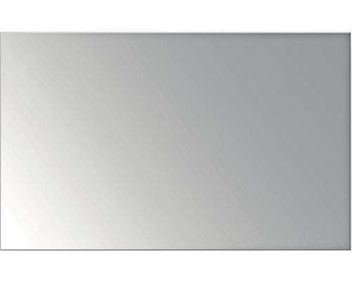 Kristallspiegel Steilfacette 100x60 Cm Bei Hornbach Kaufen