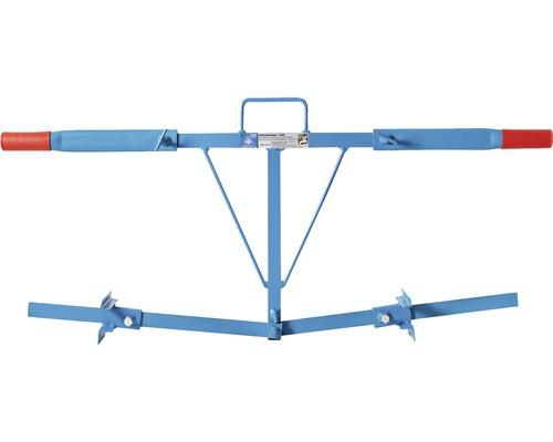 Plattenheber 250 - 1005 mm