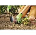 Gartenhandschuhe for_q easy grün Größe L