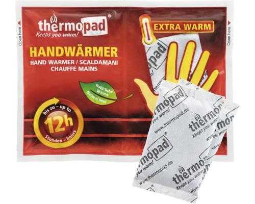 Thermopad Handwärmer 1 Paar