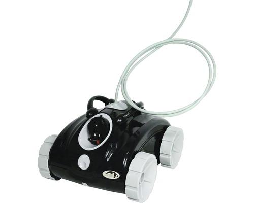 Poolroboter Orca O50 automatisch