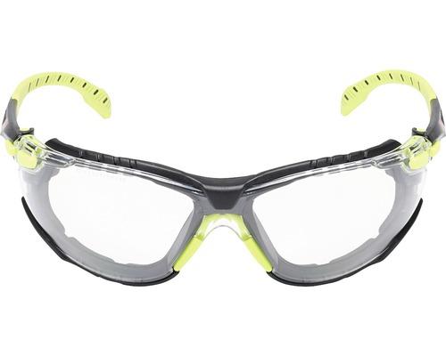 Schutzbrille 3M™ Solus™ S1CGC1