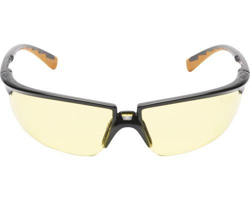 Schutzbrille 3M™ Solus™ SOLYC1