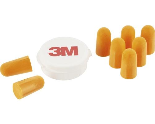 Gehörschutzstöpsel 3M™ 1100C4
