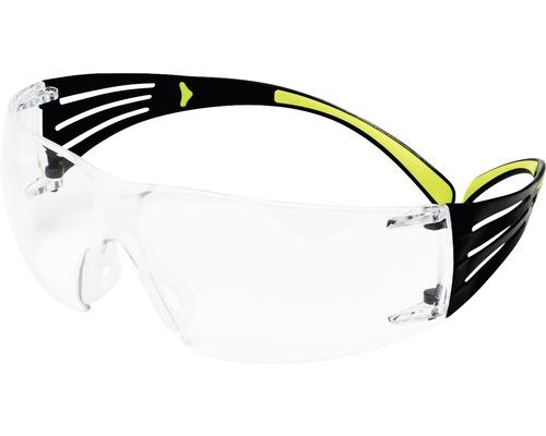 Schutzbrille 3M™ SecureFit™ SF400CC1