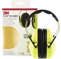 Gehörschutz Kids 3M™ Peltor™ H510AKGC1