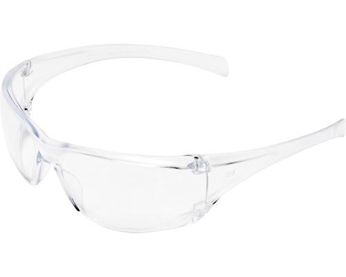Schutzbrille 3M™ VIRCC1