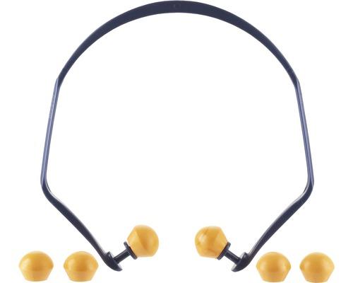 Bügelgehörschutz 3M™ 1310C1