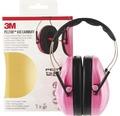 Gehörschutz Kids 3M™ Peltor™ H510AKPC1
