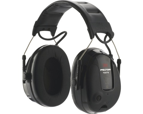 Gehörschutz 3M™ Peltor™ PROTACSC1