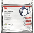 Maske gegen chemische Stoffe 3M™ 4279C1 Schutzklasse ABEK1P3