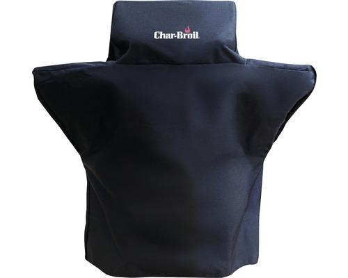Char-Broil Premium Wetterschutz 2-Brenner-Grills