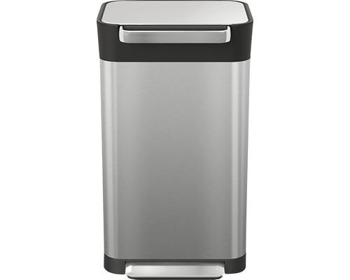 Intelligent Abfall Titan 30 Liter