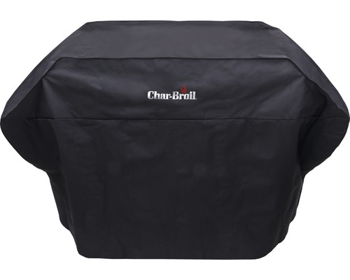 """Char-Broil Schutzhülle """"Extrawide grill cover"""""""