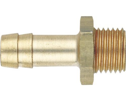 Schlauchtülle Schneider STL-G1/4a x 6 mmØ-SB
