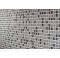 Glasmosaik CUBA 03C creme 30,5x30,5 cm