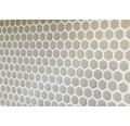Glasmosaik CUBA HX13C creme 29x29,5 cm