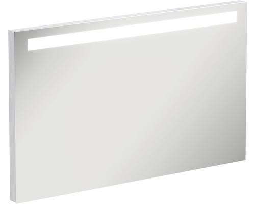 LED Badspiegel Metropolitan 100x60 cm IP 21 (tropfwassergeschützt)